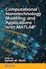 Computational Nanotechnology (Nano and Energy)