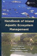 Handbook of Inland Aquatic Ecosystem Management (Applied Ecology and Environmental Management)