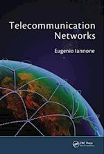 Telecommunication Networks (Devices, Circuits, and Systems)