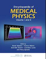 Encyclopaedia of Medical Physics