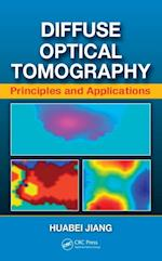 Diffuse Optical Tomography