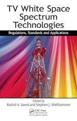 TV White Space Spectrum Technologies