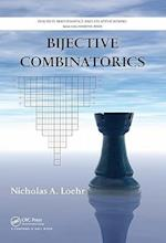 Bijective Combinatorics (Discrete Mathematics and Its Applications)