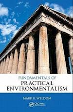 Fundamentals of Practical Environmentalism (Social-environmental Sustainability)