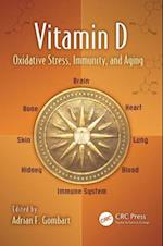Vitamin D (Oxidative Stress and Disease)