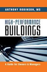 High-Performance Buildings