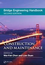 Bridge Engineering Handbook, Second Edition