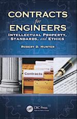 Contracts for Engineers