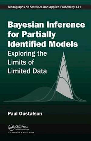 Bayesian Inference for Partially Identified Models