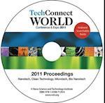 TechConnect World 2011 Proceedings