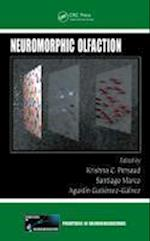 Neuromorphic Olfaction (Frontiers in Neuroengineering Series, nr. 3)