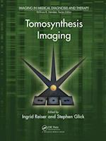Tomosynthesis Imaging