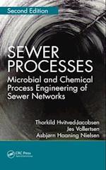 Sewer Processes