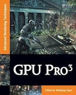Gpu Pro 3