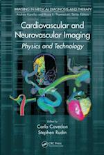 Cardiovascular and Neurovascular Imaging (Imaging in Medical Diagnosis and Therapy)