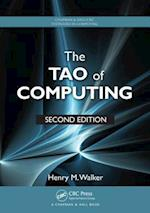 The Tao of Computing (Chapman & Hall/Crc Textbooks in Computing)