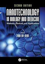 Nanotechnology in Biology and Medicine