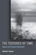 The Textures of Time
