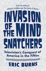 Invasion of the Mind Snatchers