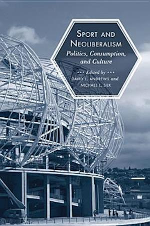 Sport and Neoliberalism