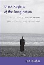 Black Regions of the Imagination