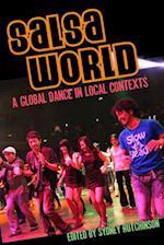 Salsa World (Studies in Latin America & Car)