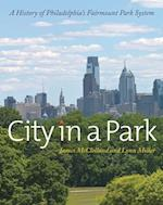City in a Park