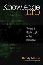 Knowledge LTD