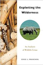 Exploiting the Wilderness (nr. )