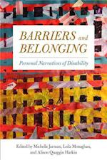 Barriers and Belonging