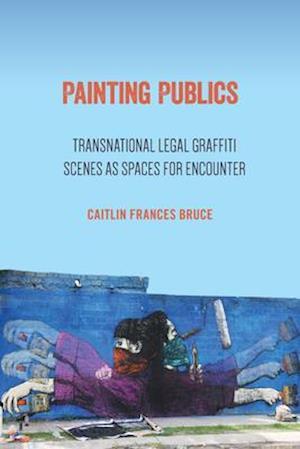 Painting Publics