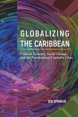 Globalizing the Caribbean