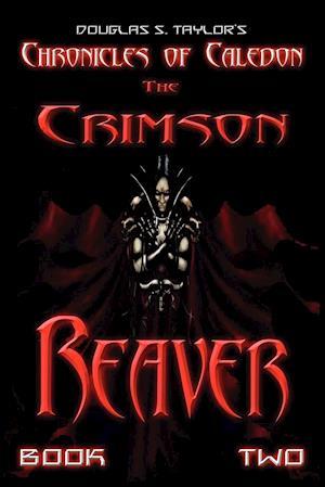 Chronicles of Caledon