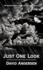 Just One Look af David Andersen, Andersen David Andersen