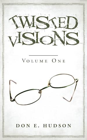 Twisted Visions