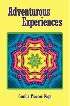 Adventurous Experiences
