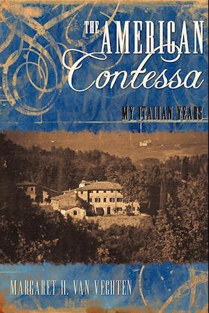 The American Contessa