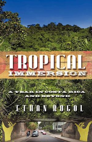 Tropical Immersion