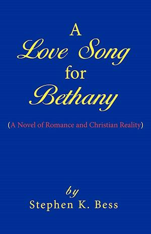 A Love Song for Bethany