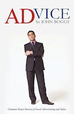 Advice by John Boggs af John Boggs, Boggs John Boggs