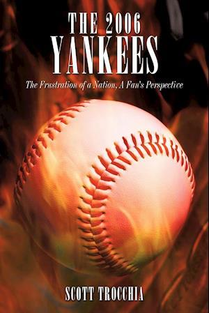 The 2006 Yankees