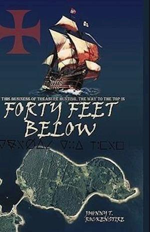 Forty Feet Below