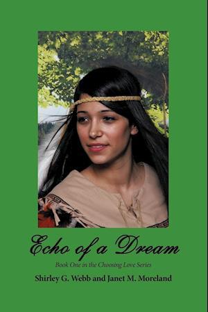 Echo of a Dream