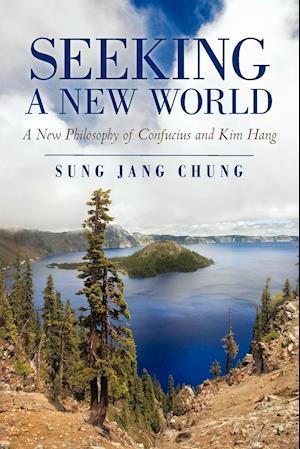 Seeking a New World