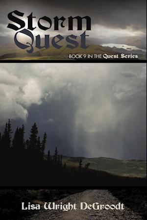 Storm Quest