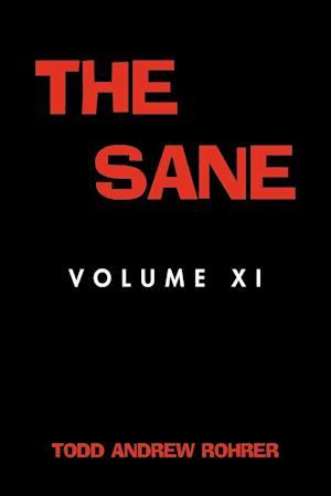 THE SANE