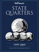 Warman's State Quarter 1999-2009 (The State Quarter Series)