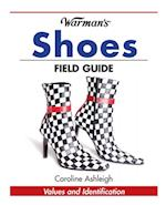 Warman's Shoes Field Guide (Warman's Field Guide)