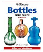Warman's Bottles Field Guide