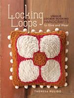 Locking Loops